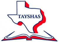 https://txla.org/tools-resources/reading-lists/tayshas/current-list/