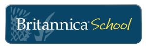 Britannica School, link opens in new window