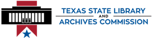 Texas Library and Archives