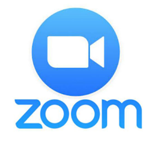 Zoom Launch Button