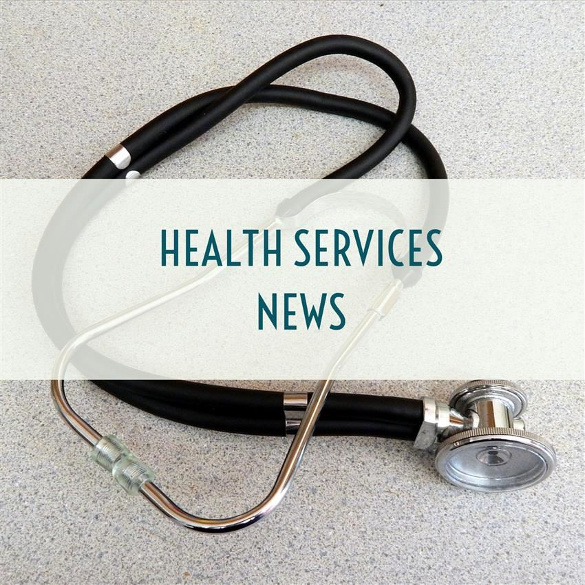 Health Services Thumbnail